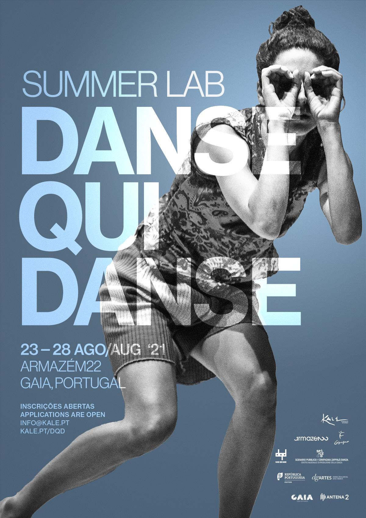 DANSEQUIDANSE21_summerlab_facebookpost